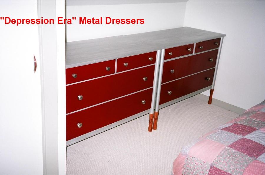 Serta Chestnut Duct Futon Mattress Full Bed Mattress Sale